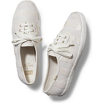 keds x kate spade triple tan fairmont