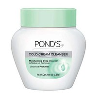 POND'S Cold Cream Cleanser | Walgreens