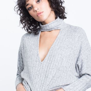 Snuggle Soft Dolman Top