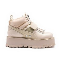 Strapped Women's Sneaker Boots, buy it @ www.puma.com