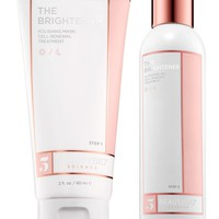 Beauty Bioscience® The Brightener Two-Part Cell Renewal Treatment | Nordstrom