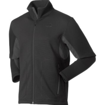 The North Face Men's Stealth Byron 2.0 Bonded Fleece Jacket | DICK'S Sporting Goods