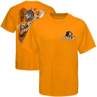 Tennessee Volunteers True Trooper T-Shirt - Tennessee Orange