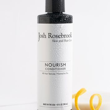 Free People Nourish Conditioner