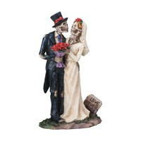 """Love Never Dies"" Statuette by Summit Collection"