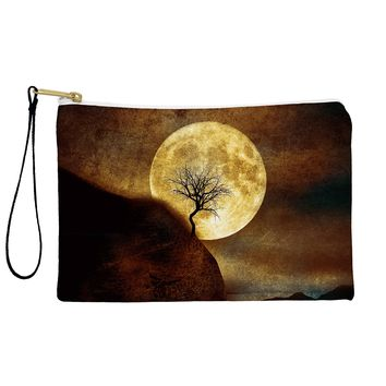 Viviana Gonzalez The Moon and the Tree Pouch