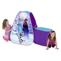 Playhut Hide About - Frozen