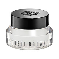 Hydrating Eye Cream - Bobbi Brown | Sephora