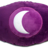 Welcome to Night Vale Eye Plush