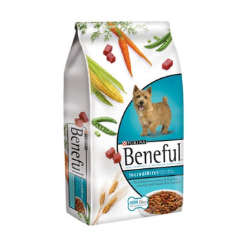 Purina - Beneful IncrediBites Dog Food