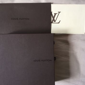 Louis Vuitton men's belt limited edition size 90-36 GREAT PRICE FOR BRAND NEW