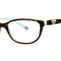 TF2051B | LensCrafters - Eyewear | Shop Glasses, Frames & Designer Eyeglasses at LensCrafters