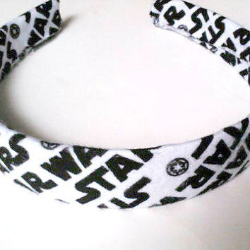 Star Wars Headband