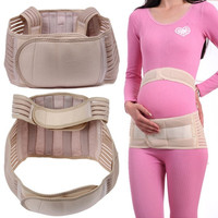Hot sale Pregnancy Maternity Special Support Belt Back & Bump = 1946148420