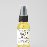 Urban Outfitters - Herbivore Botanicals Hair Oil