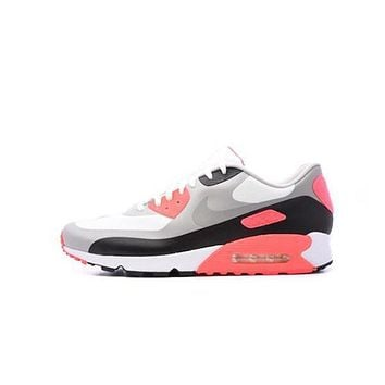 Nike Air Max 90 V SP Patch Infrared