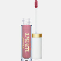 Illuminate By Ashley Tisdale Enhancing Lip Gloss | Makeup