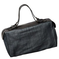 Weekender Beach Bag by Scotch and Soda