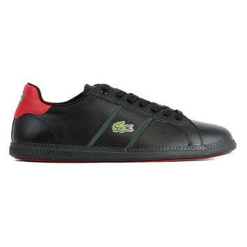 Lacoste Graduate Shoes - Mens