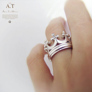 Best Gothic Engagement Rings Products On Wanelo