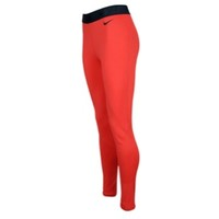 Nike Pro Hyperwarm Tight III - Women's