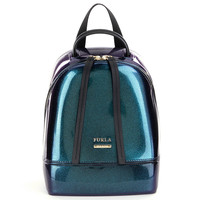Furla Candy Dora Mini Backpack | Dillards
