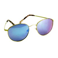 Cynthia Rowley -  Flash Sunglasses | Accessories by Cynthia Rowley