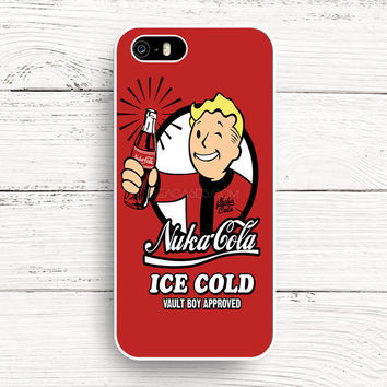 iPhone 4s 5s 5c 6s Cases, Samsung Galaxy Case, iPod Touch 4 5 6 case, HTC One case, Sony Xperia case, LG case, Nexus case, iPad case, Nuka Cola Fallout Cases