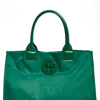 Tory Burch 'Ella' Nylon Tote, Extra Large | Nordstrom