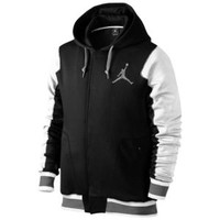 Jordan The Varsity Hoodie 2.0 - Men's at Foot Locker