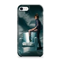 Lady Gaga The Cure iPhone 6 | iPhone 6S Case