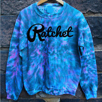 Ratchet Clothing | He Ratchet