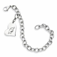 Buy Arkansas Collegiate Jewelry With Fast Free Shipping