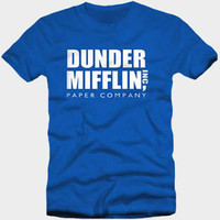 the office t shirt - Google Search