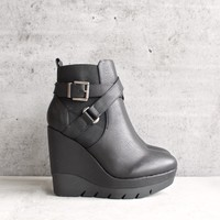 sbicca women's free spirit boots - more colors