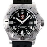 Luminox EVO Ultimate SEAL Dive Watch 8051