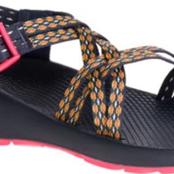 Chaco ZX/2 Classic Sandal