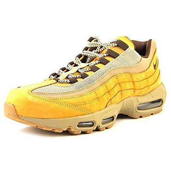 Nike AIR MAX 95 PRM Mens sneakers 538416-700  nike air max the