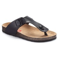 Unionbay Morgan Women's Footbed Thong Sandals
