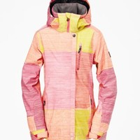 Redwood 15K Insulated Snow Jacket - Roxy