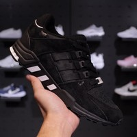 Women's and men's Adidas Sports shoes Adidas EQT SUPPORT