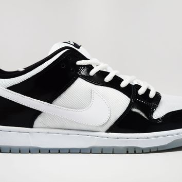 KUYOU Nike Dunk Low Pro SB Concord