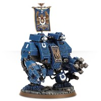 Ironclad Dreadnought | Games Workshop Webstore