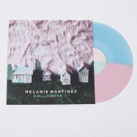 Warner Music Group Official Store - Melanie Martinez
