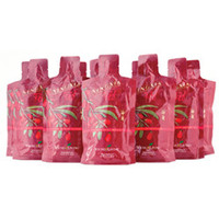 Young Living NingXia Red 2oz Singles - 30 Count