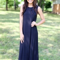 Beyond the Basics Maxi - Black