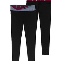 Reversible Ultimate Yoga Leggings - Victoria's Secret