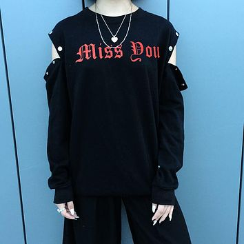 Hoodies Tops Winter Women's Fashion Print Slim Casual Jacket [83829129231]