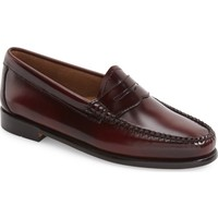 G.H. Bass & Co. 'Whitney' Loafer (Women) | Nordstrom