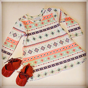 Baby girl clothes, babygirl dresses, baby clothes